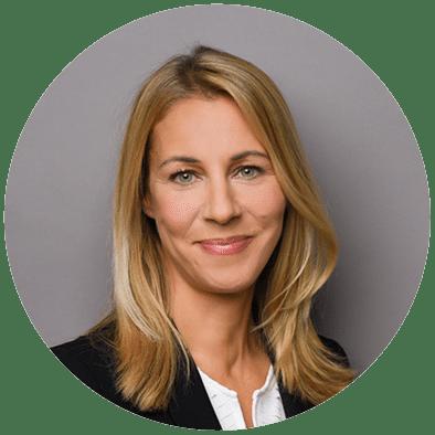 Tanja von Loringhoven