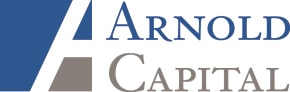 Arnold Capital