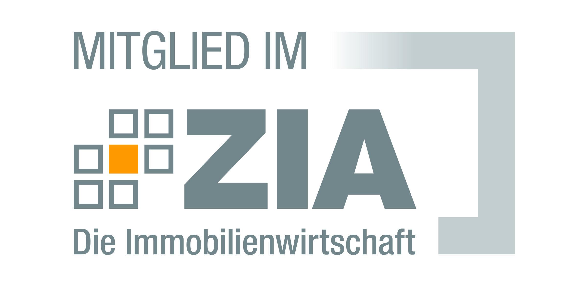 ZIA - Zentraler Immobilien Ausschuß
