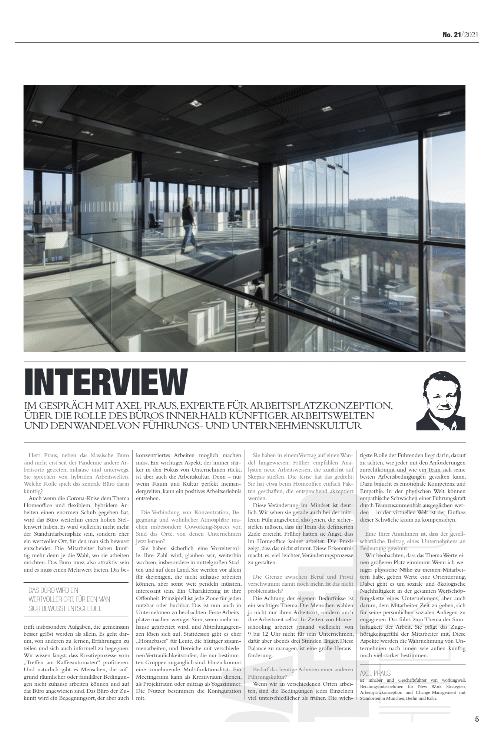 workingwell-interview-kadawittfeldarchitektur-zukunft der arbeitda